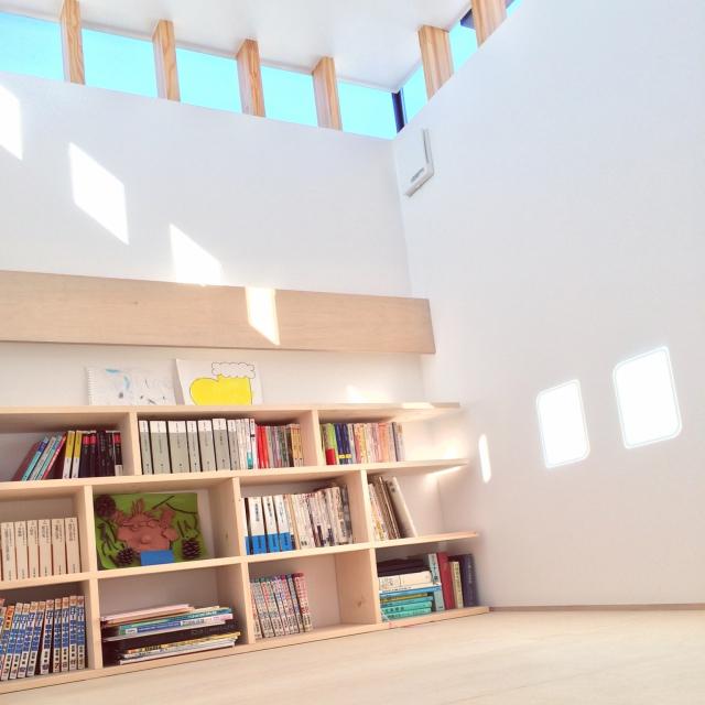 狭小な住宅でも豊かにミニマルな暮らしを楽しもう | RoomClip mag | 暮らしとインテリアのwebマガジン