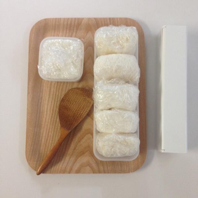 家事力が上がる冷凍庫の使い方♪食品の冷凍保存アイデア集