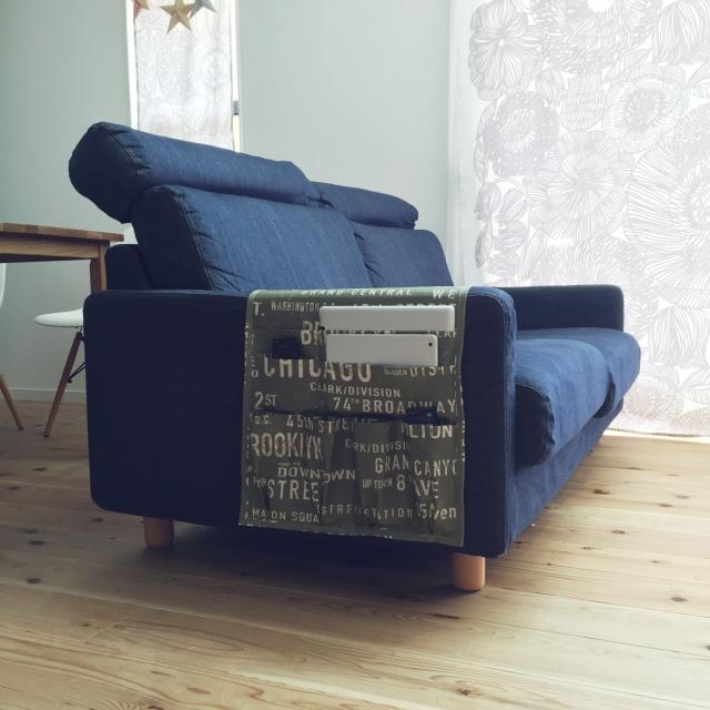 「片付かない」を解消!テーブル周りの整理収納アイデア | RoomClip mag