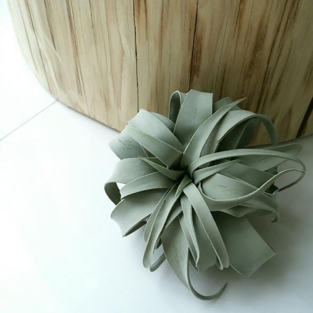 フェイクグリーンやスイーツが作れちゃう!人気の粘土DIY   RoomClip mag