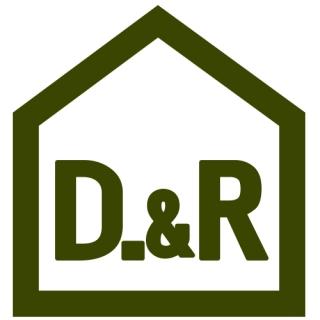 DIY.and_Renovations