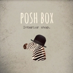 poshbox