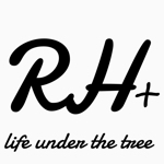 RHplus