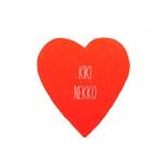 kiki_nekko