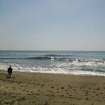 ysk.surf