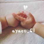ayaco_61