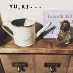 yu_ki