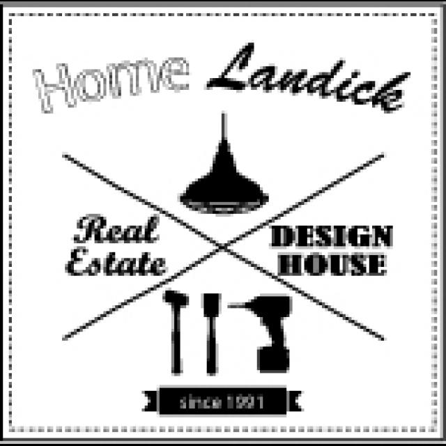HomeLandick
