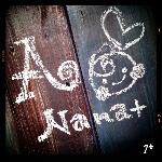 Nana40N