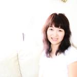 asami_maeda