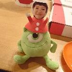 piyosuke