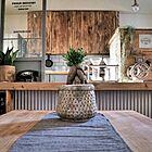 緑のあるお部屋は美しい!育てやすい観葉植物10選