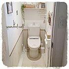 お気に入りのトイレを作る4つのステップはコレ!
