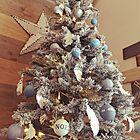 海外風☆家族で楽しむハッピークリスマス!ノウハウ伝授