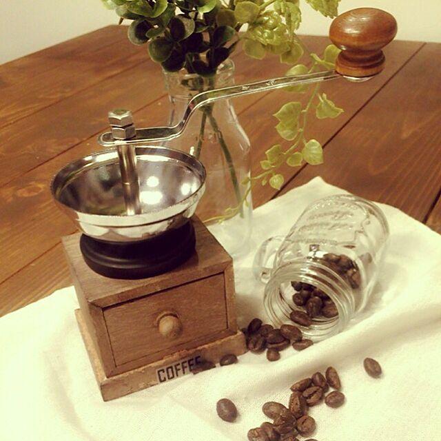 100均粘土で作るおうちカフェ風雑貨