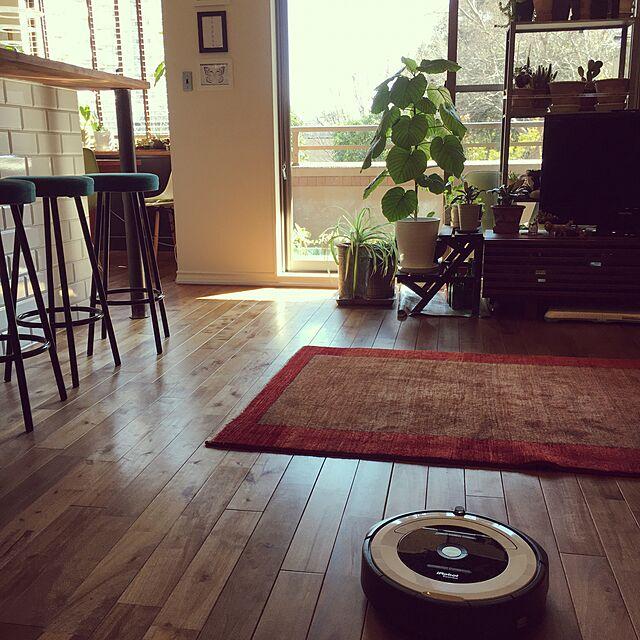 RoomClipユーザー大絶賛!お掃除は〇〇に任せた方がずっとキレイになる!【PR】