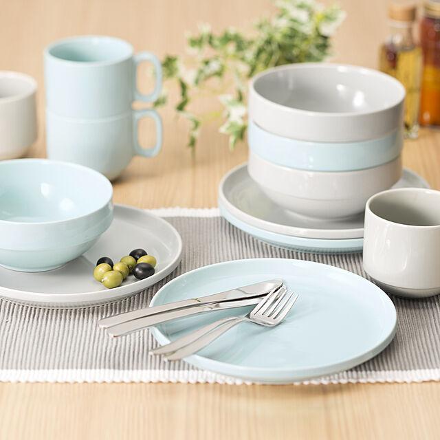 【無料モニター】ニトリの食器で食卓のイメージチェンジを素敵に楽しんでくれるユーザーさん大募集!