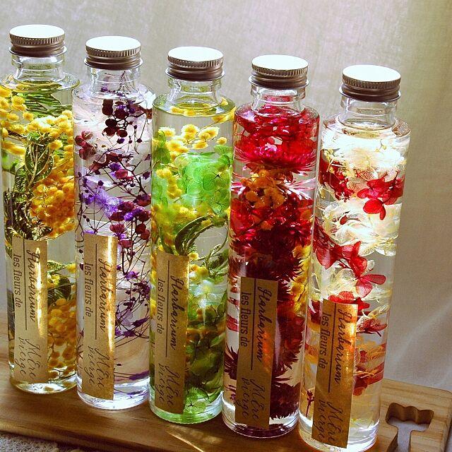 Kitchen,観葉植物,ナチュラル,雑貨,DIY,ハンドメイド,ガーデニング,ドライフラワー,花のある暮らし,ハーバリウム mariaの部屋