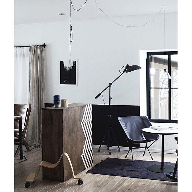 Lounge,ポスター,DIY,アンティーク,海外インテリアに憧れる,キリムラグ traven28の部屋