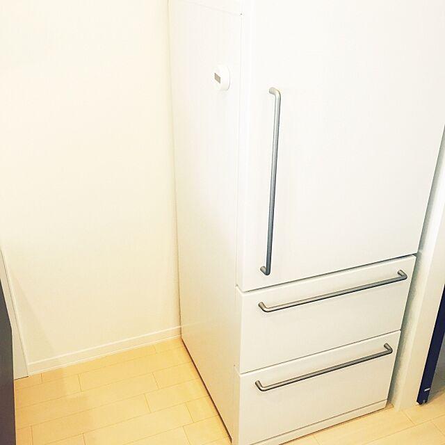 Kitchen,無印良品のタイマー,タイマー,冷蔵庫,無印良品冷蔵庫,無印良品 uyukariの部屋