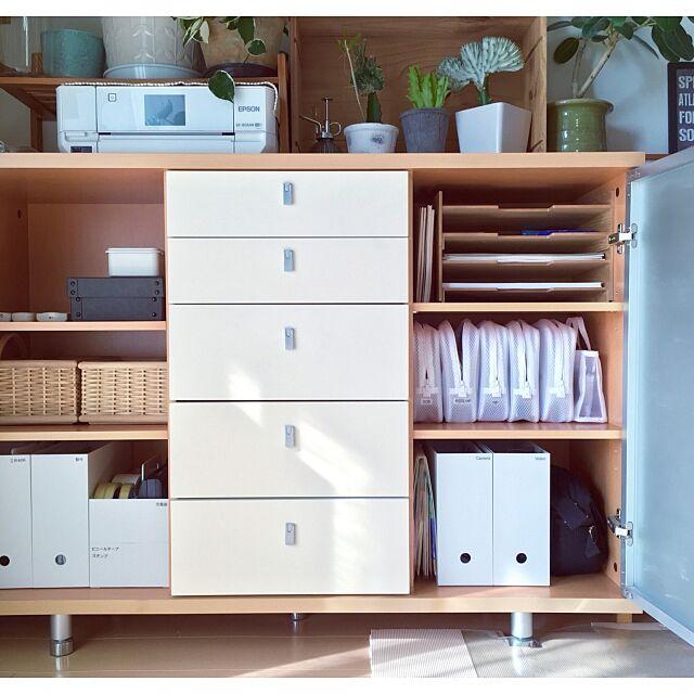 My Shelf,生活感,植物,植物のある暮らし,グリーンのある暮らし,こどもと暮らす。,無印良品,買ってよかったモノ takaの部屋