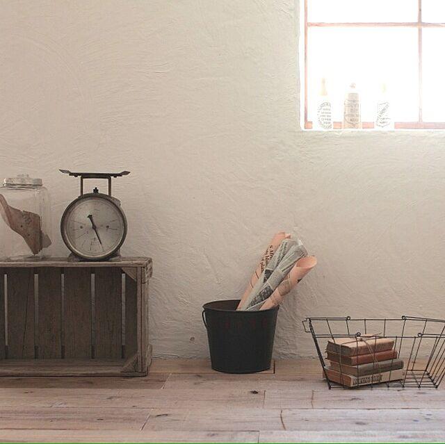 Lounge,YUT@CAFE,DIY,古材,おうちカフェ,ハンドメイド,古材利用,comehome!,カフェ風 yutacafeの部屋
