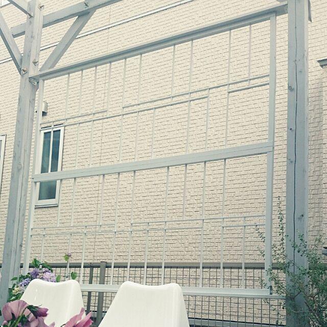 DIY,ナチュラルガーデン,障子リメイク,障子枠リメイク,和室を改造,ガーデンdiy 7tuの部屋