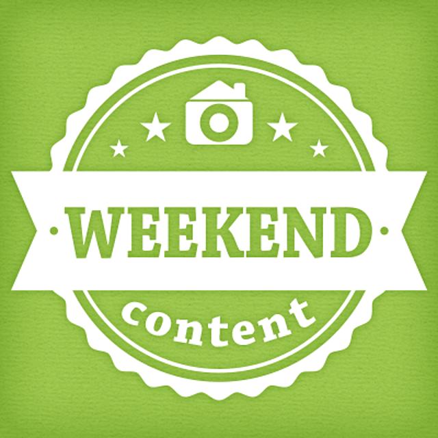 [週末まとめ読み]使いやすさ抜群☆おすすめのゴミ箱やお風呂で100均を活用するワザなどをご紹介!