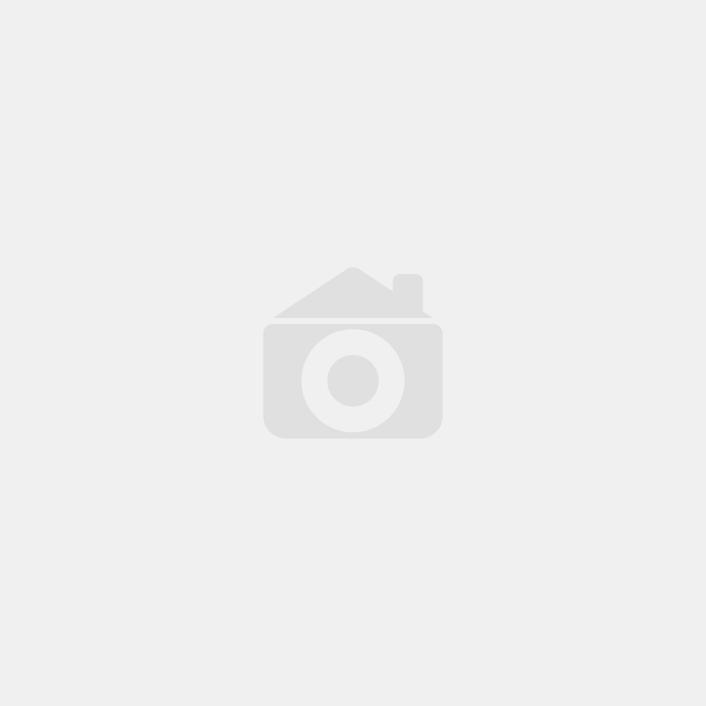 カラーボックスカラボ A4-3段(WH) ニトリ