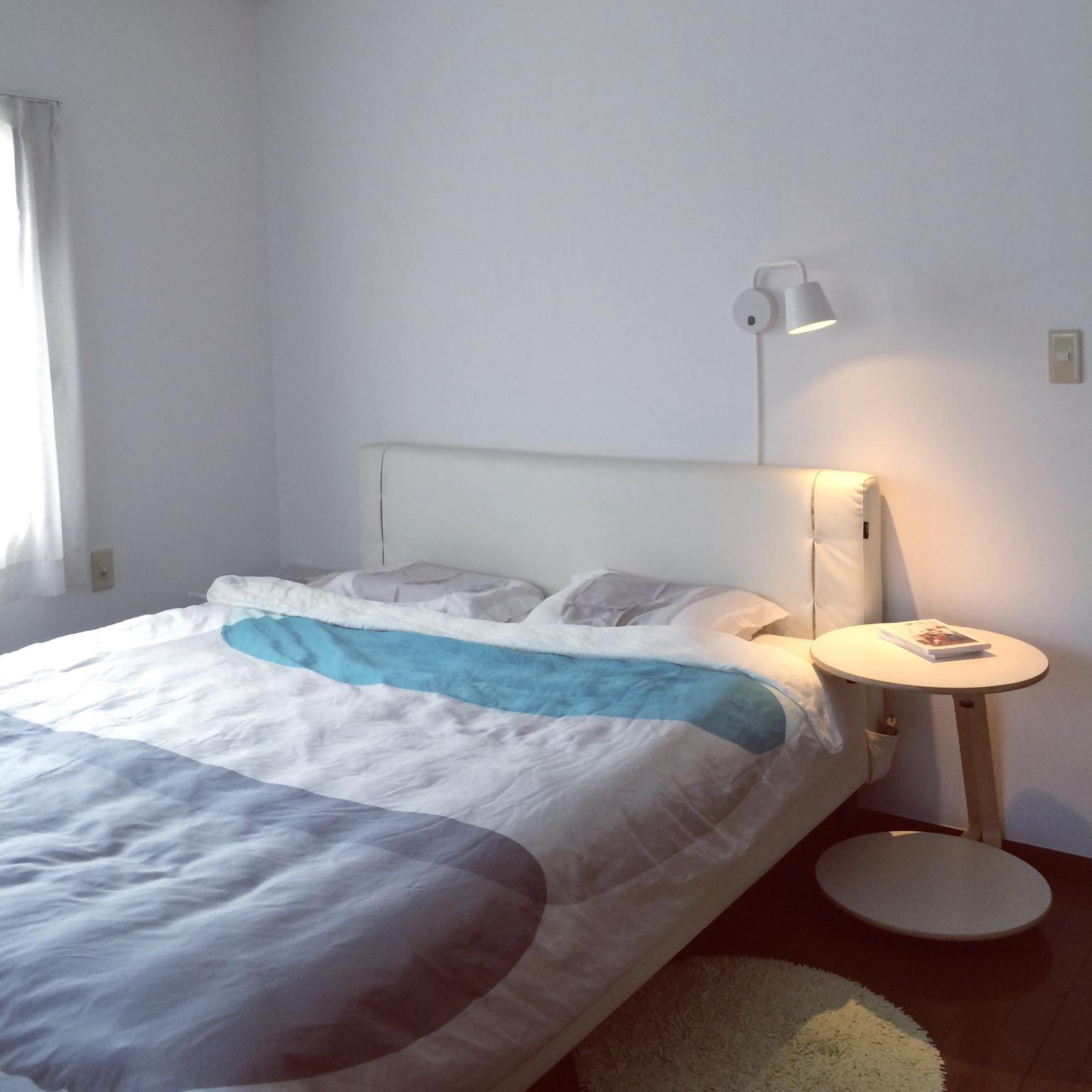 【IKEA in RoomClip vol.11】出かけるより、楽しい夏。【PR】