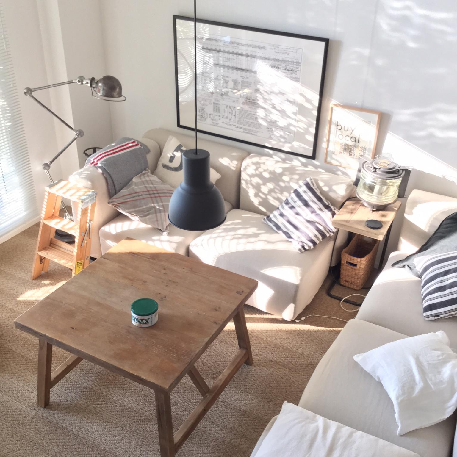 ikeaの絶対にチェックしたい家具15選 | roomclip mag | 暮らしと