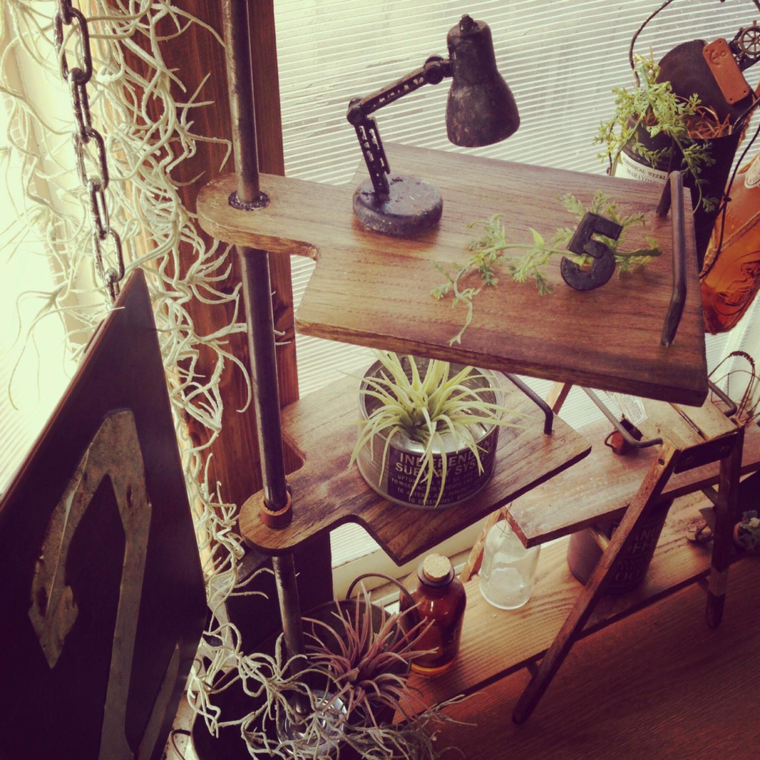 こんなの知らなかった!木製カッティングボードの活用アイディア