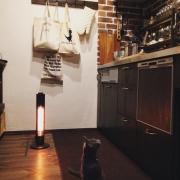 ハンドメイド/IKEA/広松木工/PH5/照明/ストッケ…などに関連する他の写真