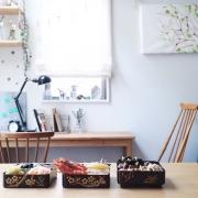 業務用/男前/業務用キッチン/ステンレスキッチン/ハーマン/かまどさん…などに関連する他の写真
