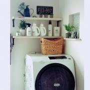 みんなに自慢したくなる!おすすめ洗濯かご12選