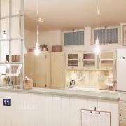 ストウブ/STAUB/Kitchenに関連する他の写真