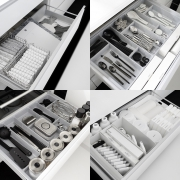 ウォールデコ/ミックススタイルインテリア/キッズスペース/IKEA/アルファベットオブジェ…などに関連する他の写真