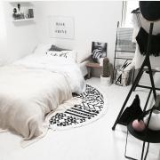照明/無印良品/IKEA/フレイム照明/Bedroomに関連する他の写真