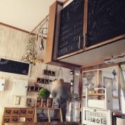 止まれん隊( ̄^ ̄)ゞ/曲げわっぱ/おひつ/お弁当完成♥︎/コンテスト参加させてください❤️/キッチン&テーブルウェア…などに関連する他の写真