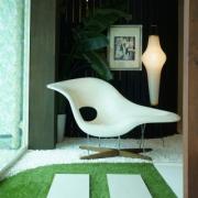 イームズ(Eames)チェアとその他の家具まとめ