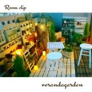 RoomClip people/IKEA/建売住宅/似たような写真ですみません/キリムクッション…などに関連する他の写真
