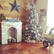 クリスマス飾り、手作りから人気ブランドまで【2016年版】