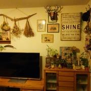 クリスマス/ミックスインテリア/モノトーン/子どもと暮らす/子供服収納/IKEA…などに関連する他の写真