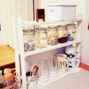 DIYで作った自慢の家具を見てみたい!~実例10選~