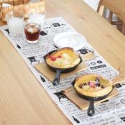 月兎印/TODAY'S SPECIAL マグ/teatime/HARIO…などに関連する他の写真