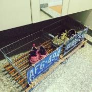 意外な発見がある!?靴箱に入らない靴の収納アイデア