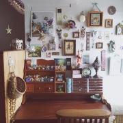 旅の思い出を部屋に飾ろう!10のアイデア