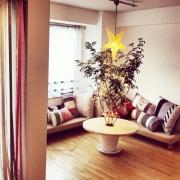 【祝・RoomClip4周年】2012年に登録のユーザーさん、17人17色のビフォーアフター。