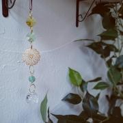 憧れ漆喰壁DIYに簡単トライできるかも!