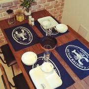 ニトリのキッチンアイテムで、毎日の家事を楽しくアレンジ